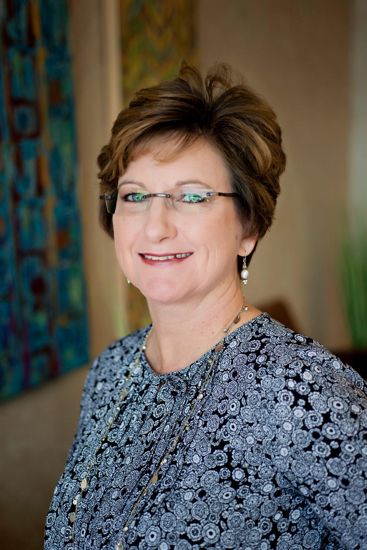Susan Murray Hochstein, FNP-C