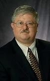 Gary R. Hardee, M.D.